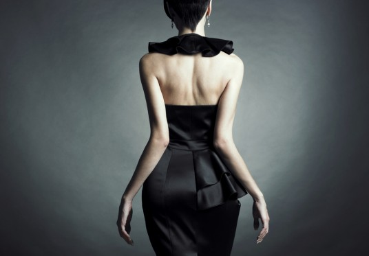 http://stylelifefashion.com/wp-content/uploads/2012/06/blacktie-86x74.jpg